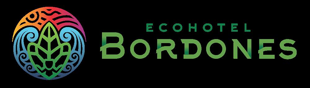 Ecohotel Bordones