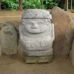 Alto-de-las-Piedras-23-1500x1125-1